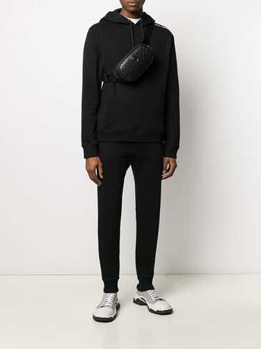 Picture of Paco Rabanne   Sweatshirts