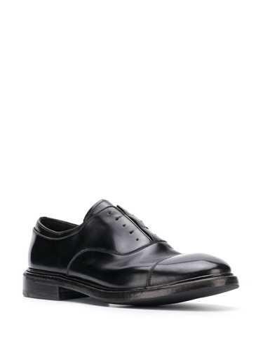 Picture of Premiata | Loafers