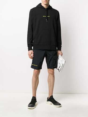 Picture of Oakley By Samuel Ross | Sweatshirts