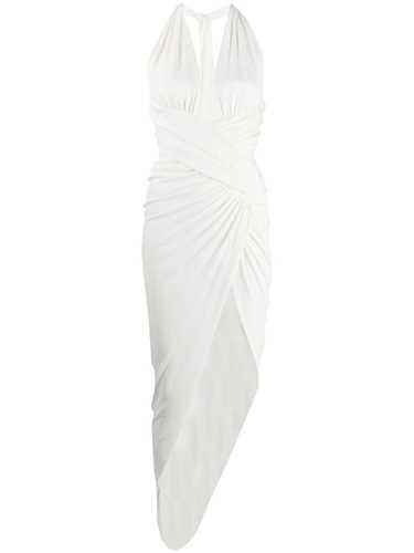 Picture of Alexandre Vauthier | Dress