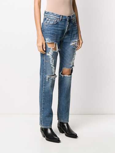 Immagine di Givenchy | Pants