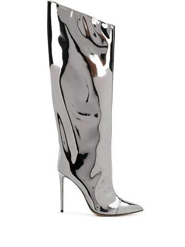 Picture of Alexandre Vauthier | Shoes