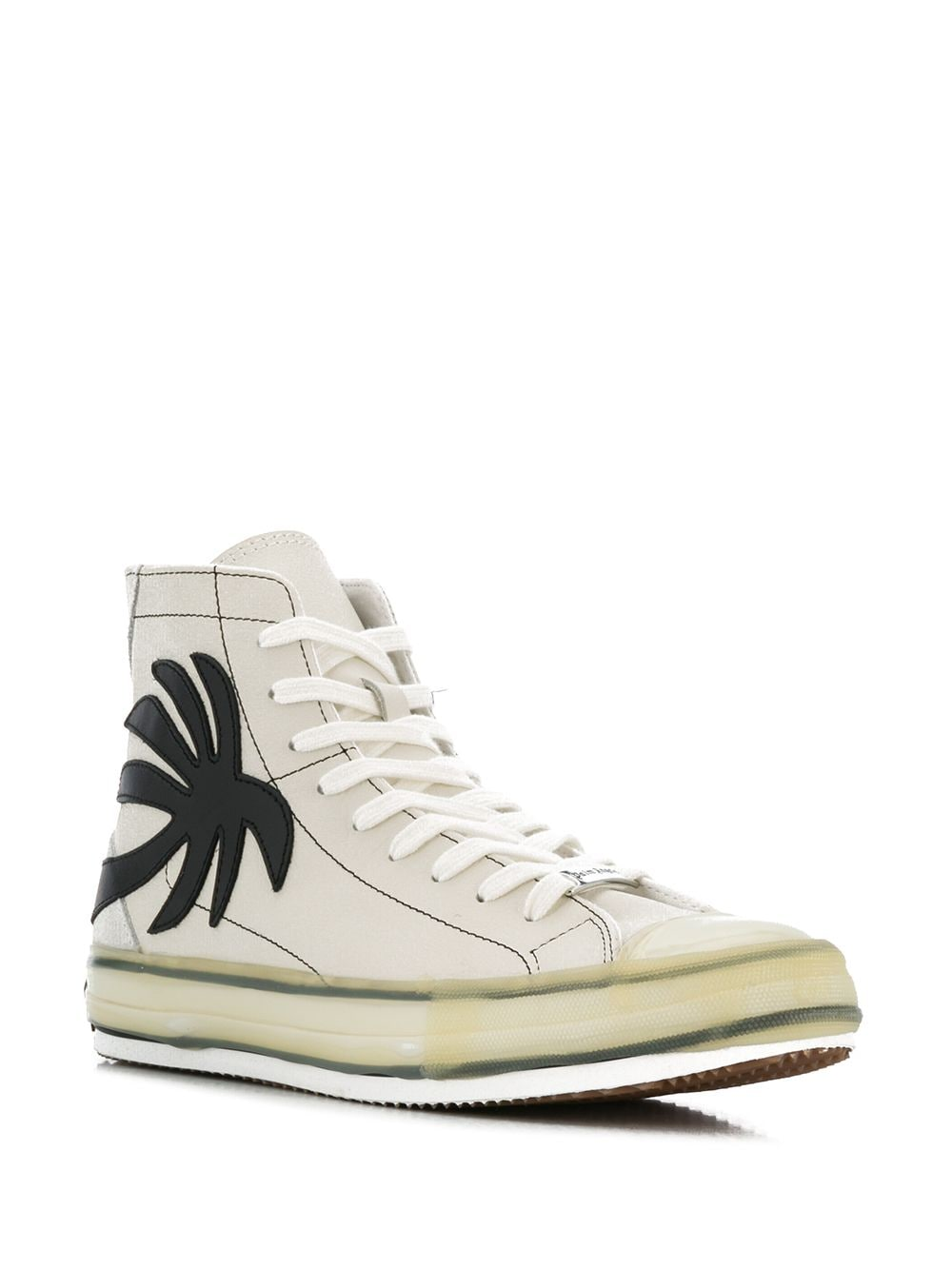 Picture of Palm Angels | Trainers