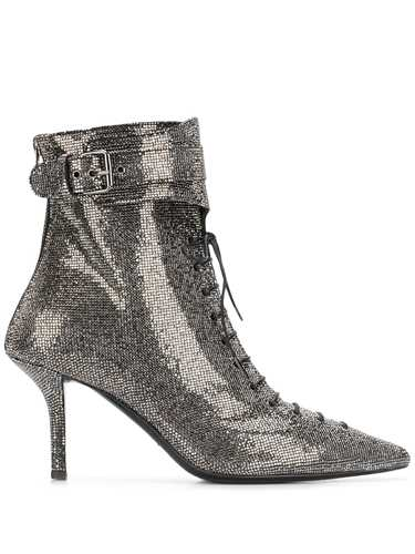 Picture of Philosophy Di Lorenzo Serafini | Shoes