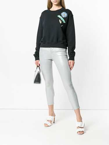Picture of J Brand | Jeans