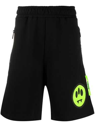 Picture of Barrow   Shorts