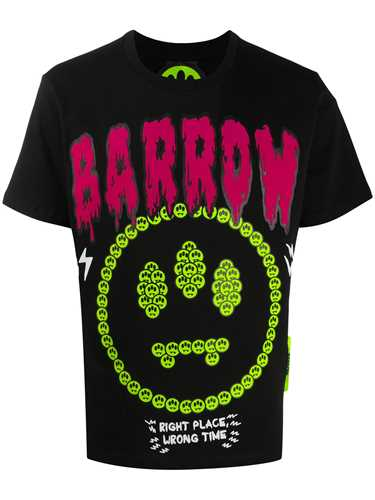 Picture of Barrow | T-Shirts