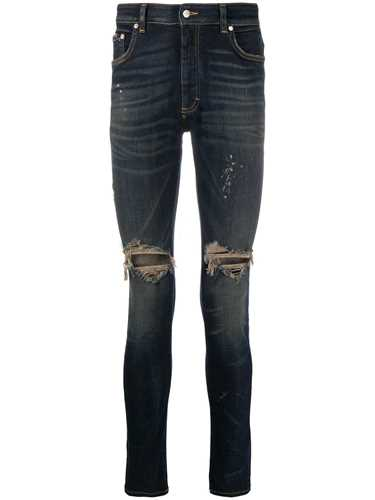 Picture of Represent | Jeans