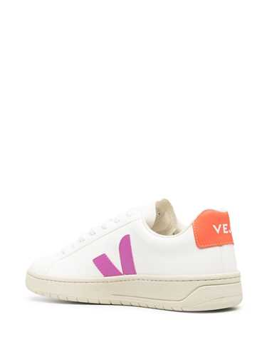 Picture of Veja | Trainers