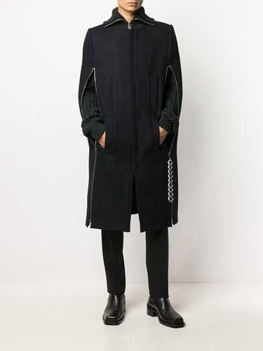 Picture of Raf Simons | Cape