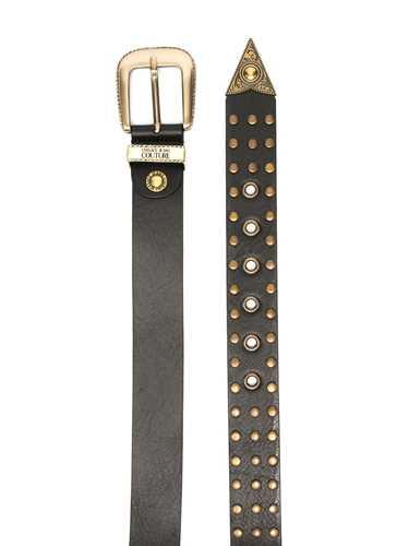 Immagine di Versace Jeans Couture | Belts