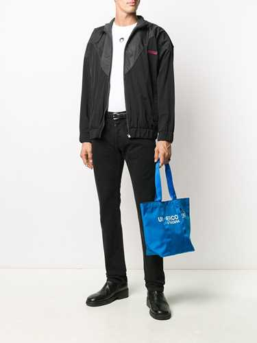 Picture of Undercover | Tote Bags