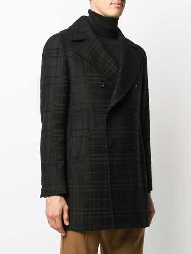 Immagine di Tagliatore | Double Breasted Coats