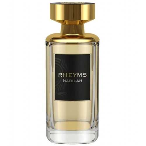 Picture of Rheyms | Perfumes