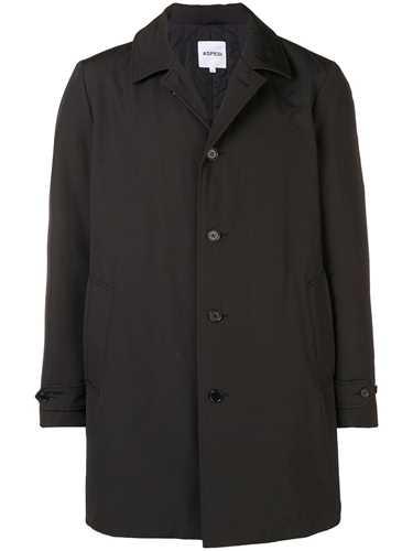 Picture of Aspesi | Coats