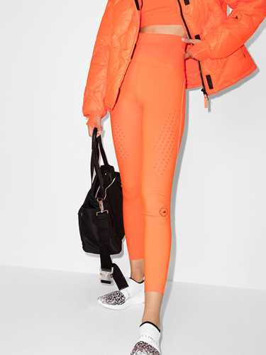 Picture of Adidas By Stella Mccartney | Pants