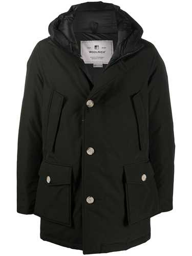 Picture of Woolrich | Coats