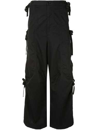 Picture of Undercover | Pants