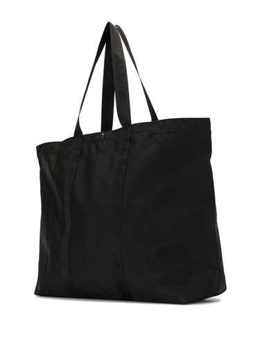 Immagine di Undercover   Tote Bags