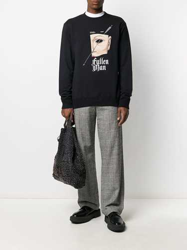 Picture of Undercover | Sweatshirts
