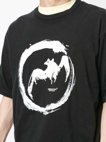 Picture of Undercover | T-Shirts
