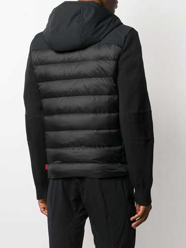 Picture of Woolrich | Bomber