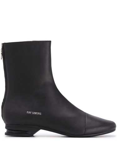 Picture of Raf Simons | Boots