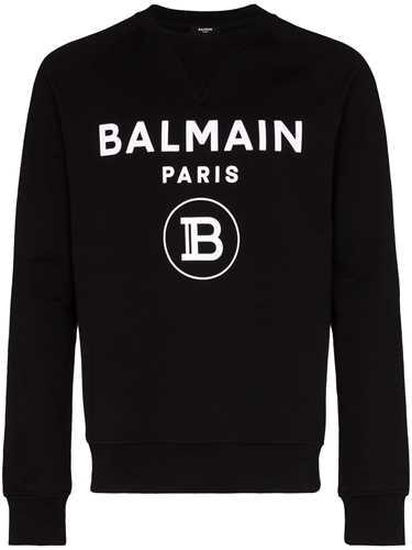Immagine di Balmain | Sweatshirts