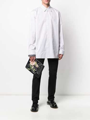 Immagine di Givenchy | Clutches