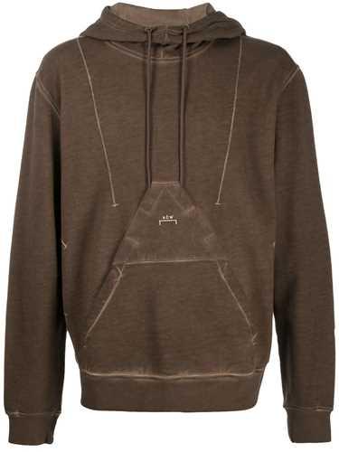 Picture of Diesel X Acw | Sweatshirts