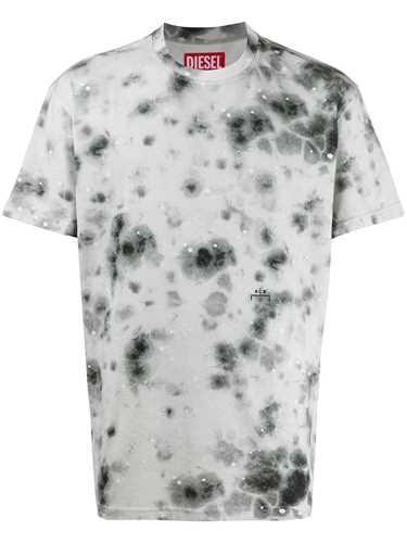 Immagine di Diesel X Acw | T-Shirts