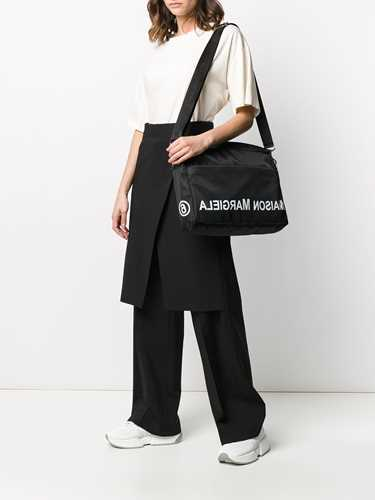 Picture of Mm6 Maison Margiela | Shoulder Bags