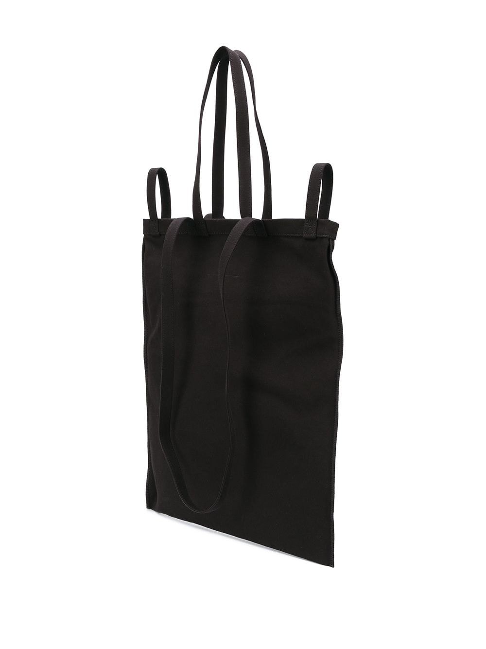 Picture of Mm6 Maison Margiela | Totes