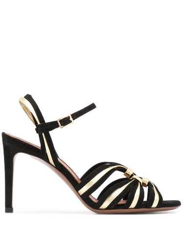 Immagine di L`Autre Chose | Sandals