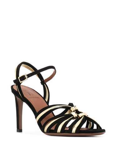 Picture of L`Autre Chose | Sandals