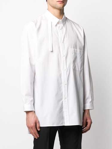 Picture of Yohji Yamamoto   Shirts