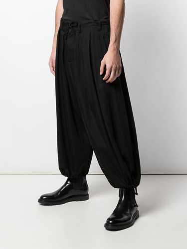 Picture of Yohji Yamamoto   Pants