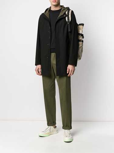 Picture of Aspesi | Sweaters