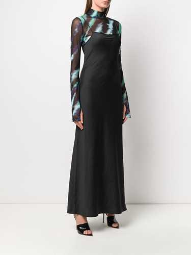 Picture of Alexander Wang | Dress