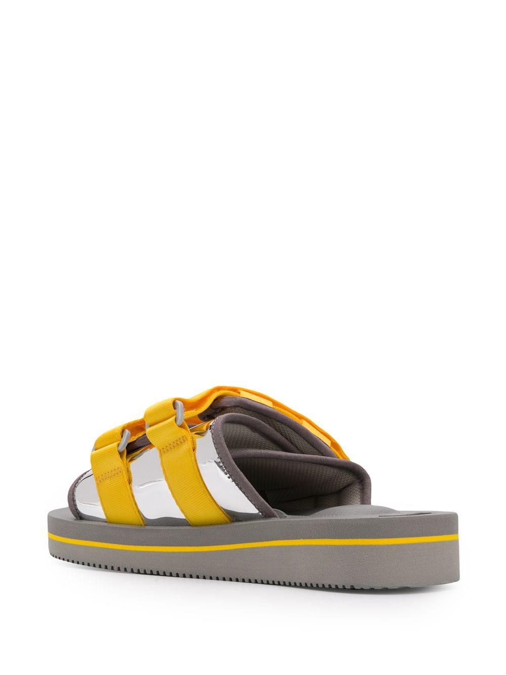 Picture of Suicoke | Sandals