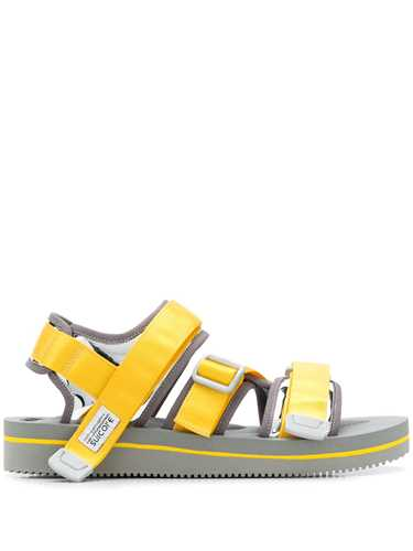 Picture of Suicoke | Sandals