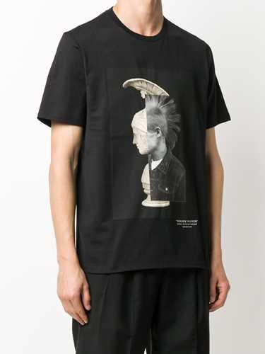 Picture of Neil Barrett | T-Shirts