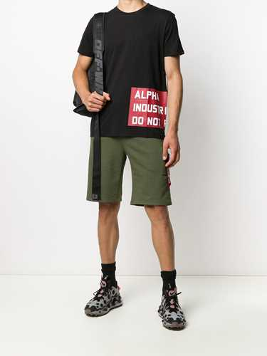 Picture of Alpha Industries | T-Shirts