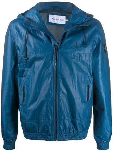 Picture of Calvin Klein Jeans | Jackets