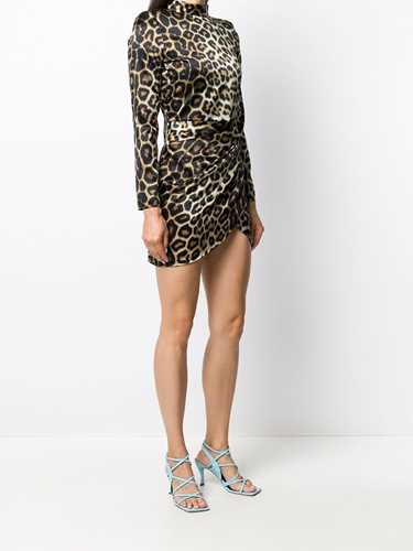 Immagine di Gauge81 | Short Dresses