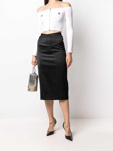 Immagine di Gauge81 | Skirt