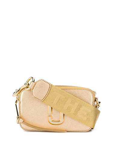 Picture of Marc Jacobs | Bag