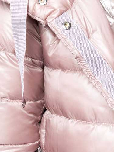 Picture of Herno | Sports Jacket