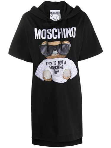 Immagine di Moschino | Dress