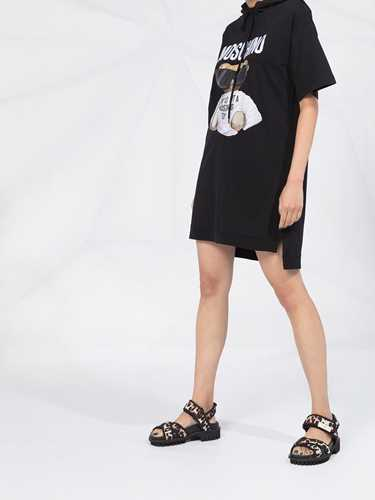 Picture of Moschino | Dress